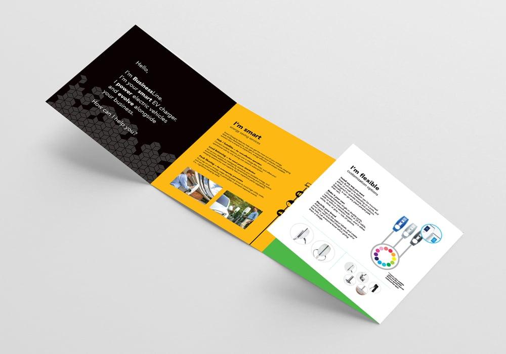 EVBox-BusinessLine_Digital-Pamphlet_image_