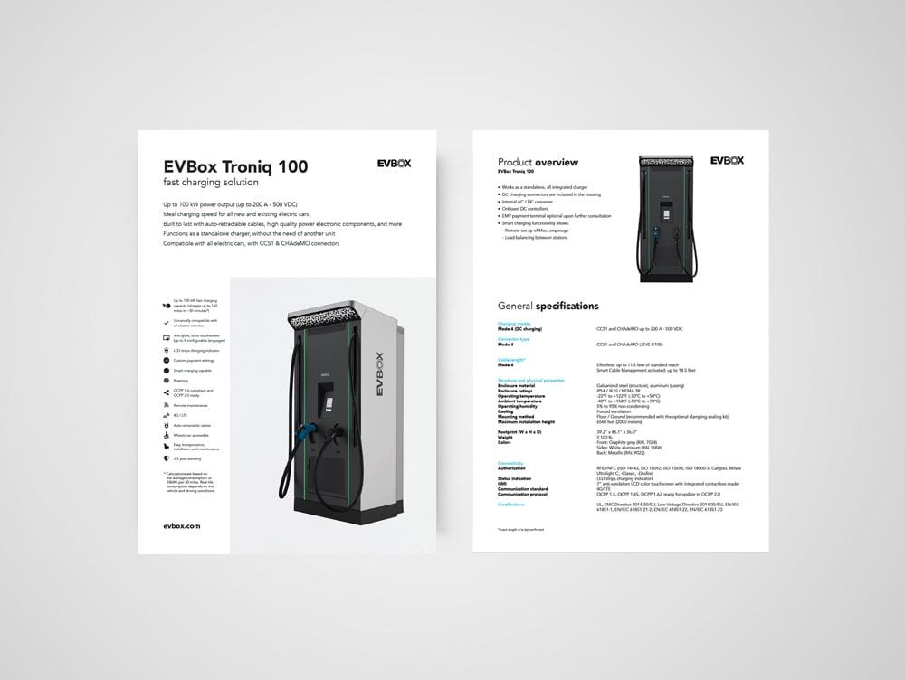 EVBox-Troniq_Datasheet_image_