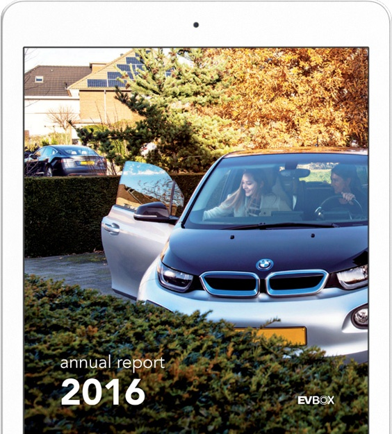 2016-Annual-Report-EVBox