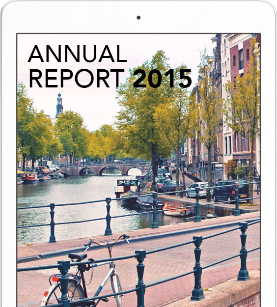 INTL-Annual-Report-2015_1.png