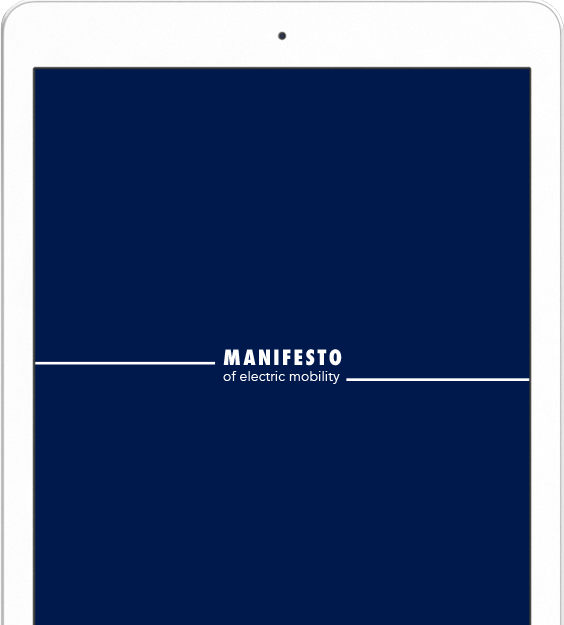 INTL-Manifesto1.png