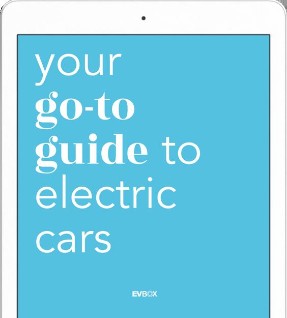 INTL-ebook-electric-cars.png