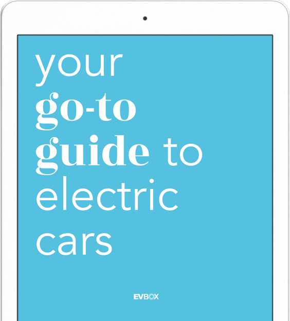 INTL-ebook-electric-cars.png