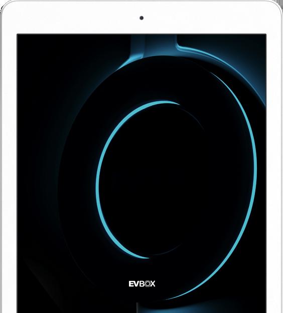 INTL-evbox_brochure.png
