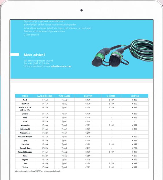 NL-tech-cables.png