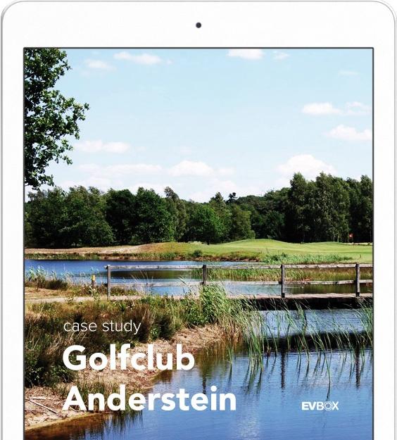 case-study-golfclub-anderstein.jpg