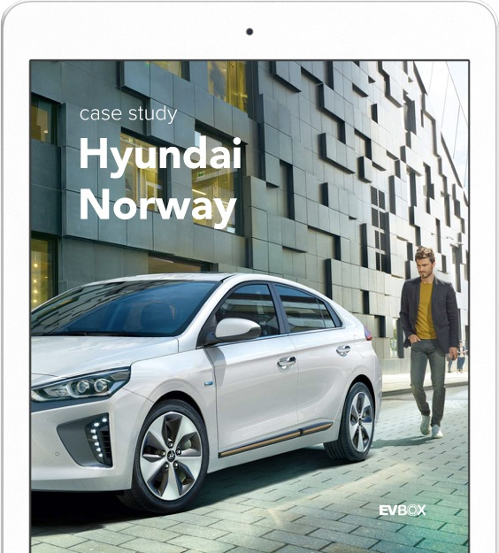 case-study-hyundai-norway.jpg
