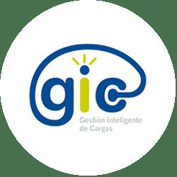 gic (1)