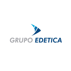 groupo-edetica