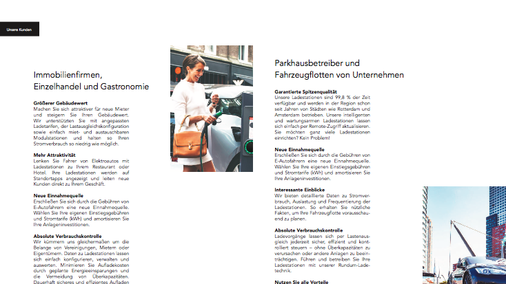 DACH-brochure3.png