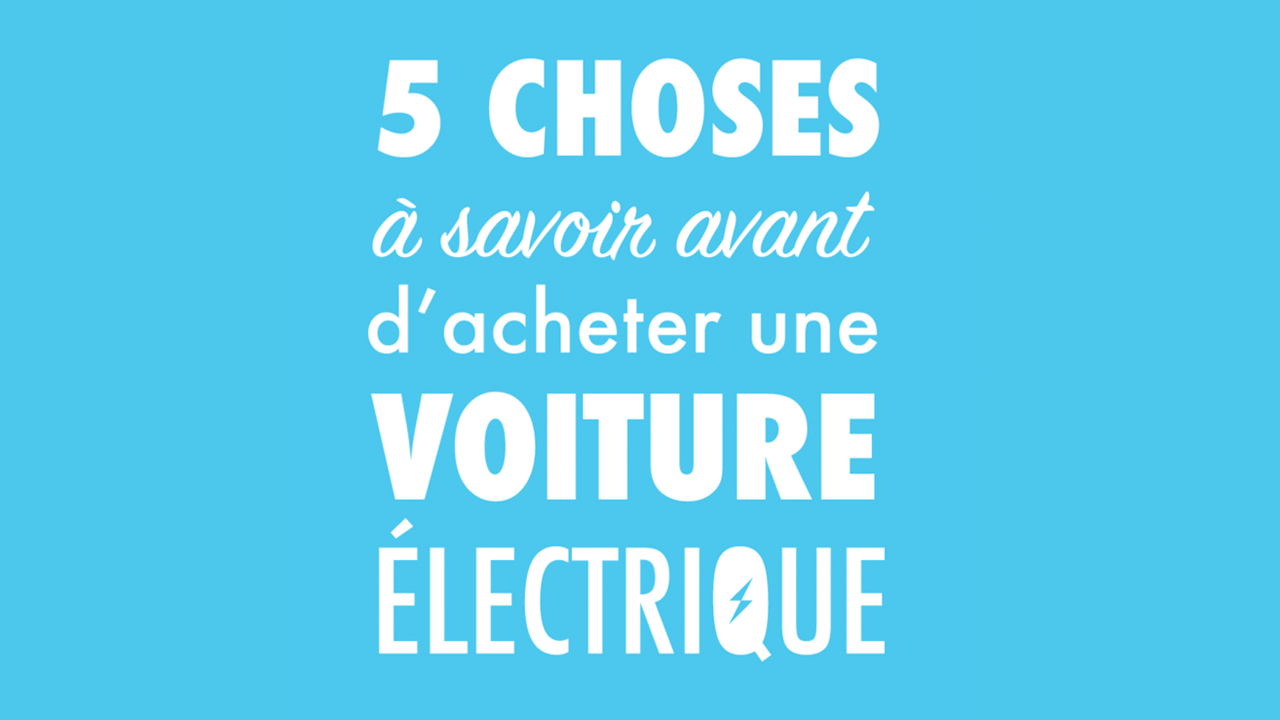 FR [whitepaper] 5 Things to learn before buying your electric car1-1.png