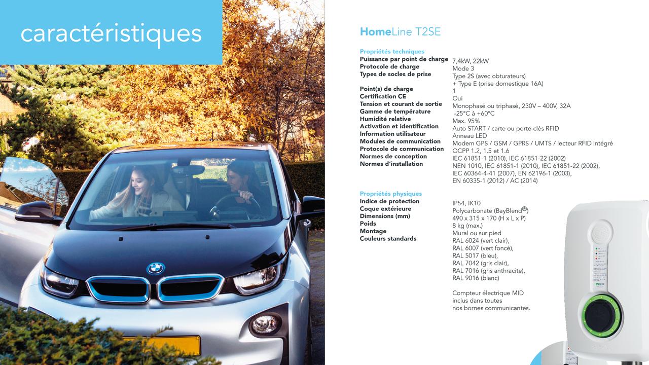 FR brochure Home (1)-2.png