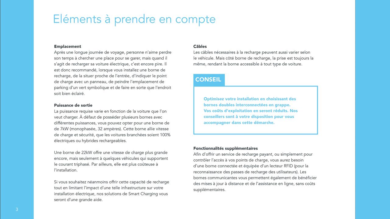 FR brochure Hospitality (1).png