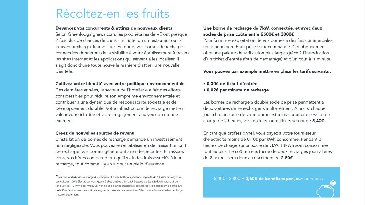 FR brochure Hospitality (2).png