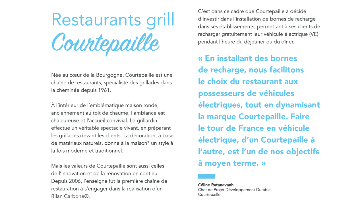 FR case study Coutepaille (1).png