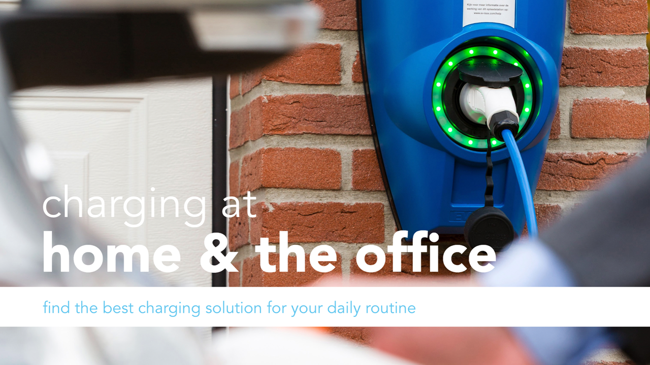 INTL (Whitepaper-charging-at-the-workplace2-1.png