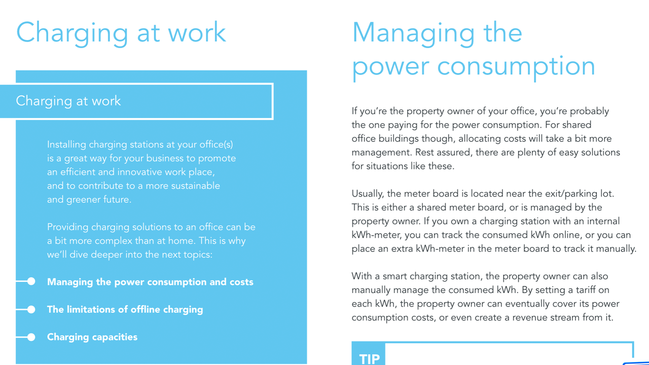 INTL (whitepaper)-charging-at-the-workplace1-1.png
