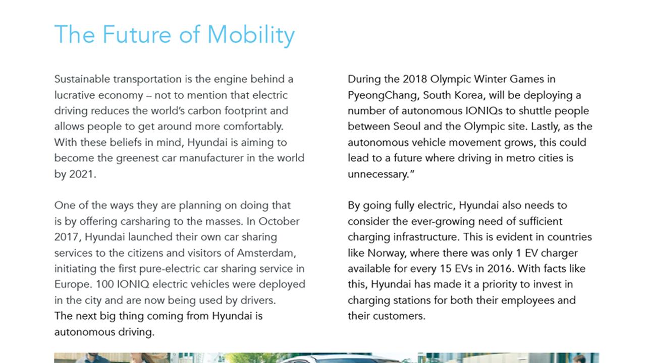 INTL case study Hyundai Norway (1).png