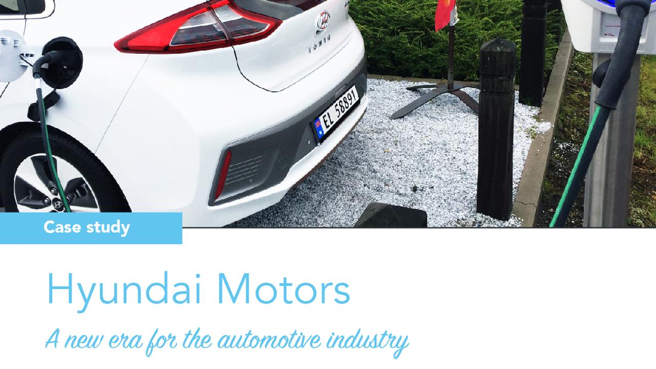 INTL case study Hyundai Norway (2).png