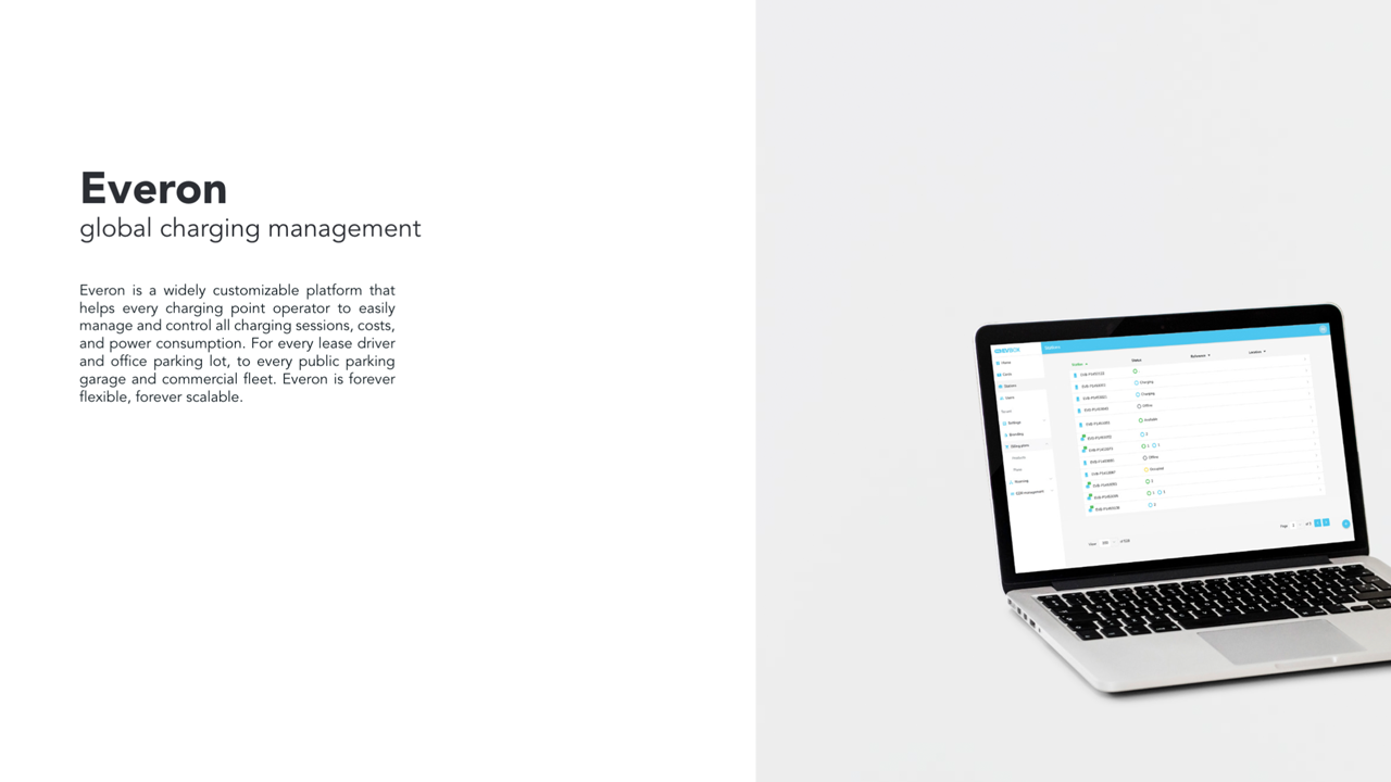 INTL-EVBox-brochure1.png