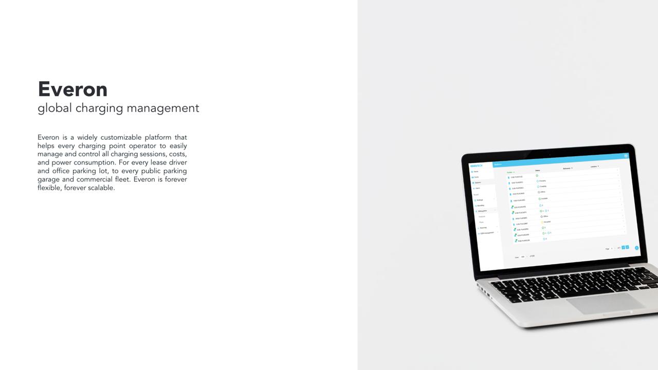 NL-EVBox-brochure1.png