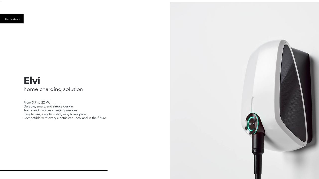 NL-EVBox-brochure2.png