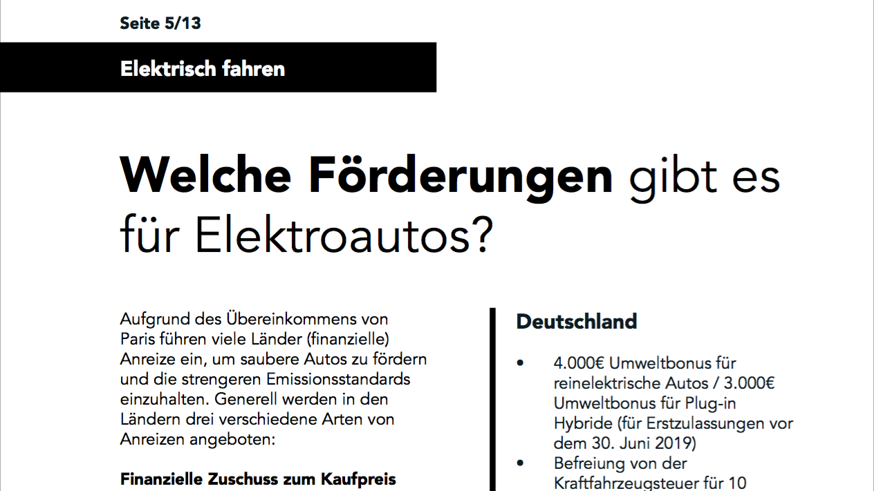 ebook-dach-slide1.png