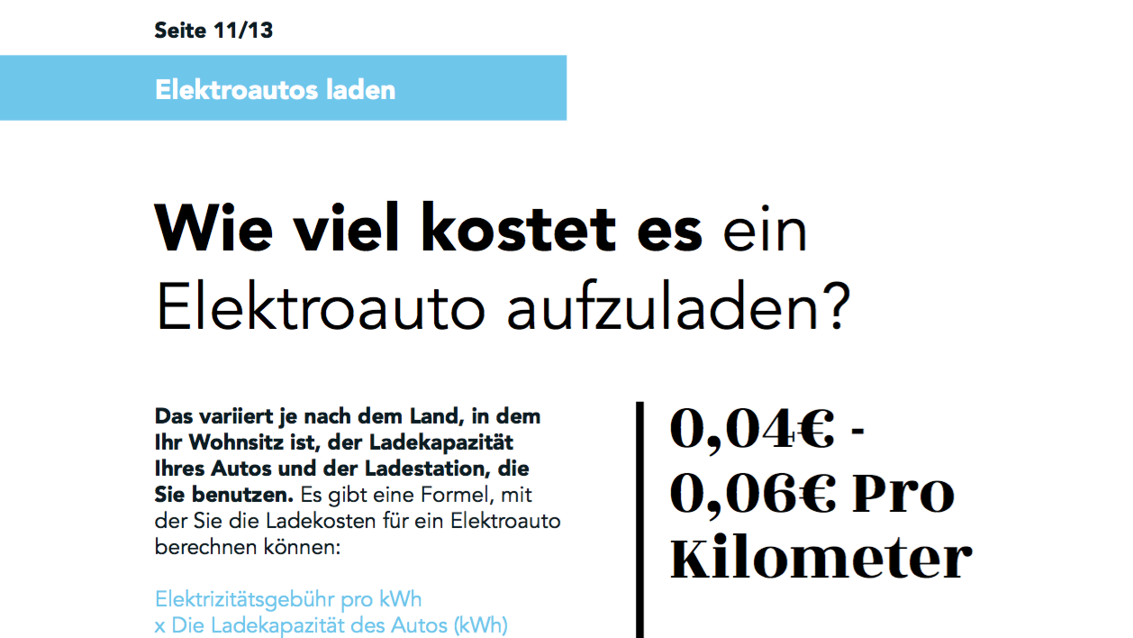 ebook-dach-slide2.png
