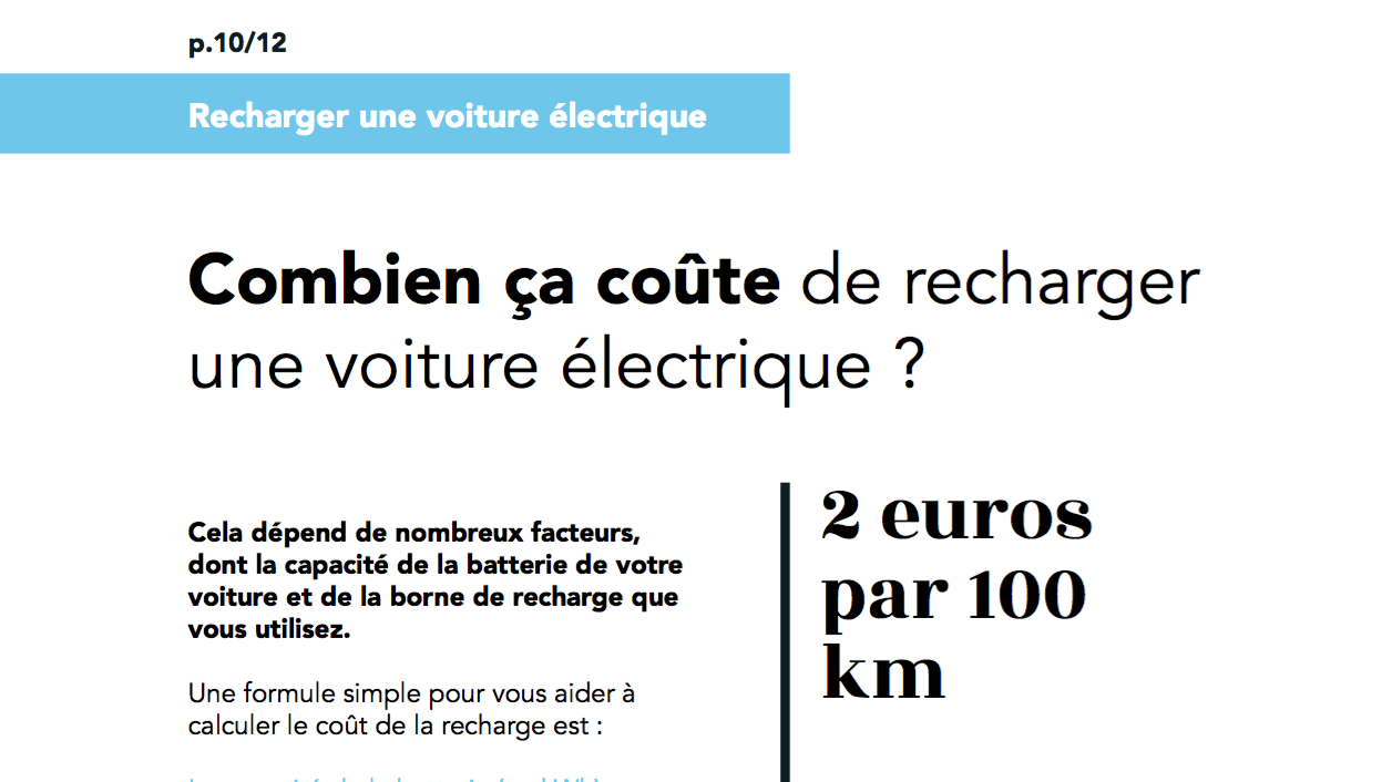 ebook-fr-slide3.png