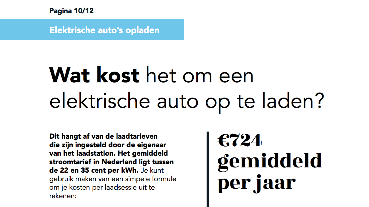 ebook-nl-2.png