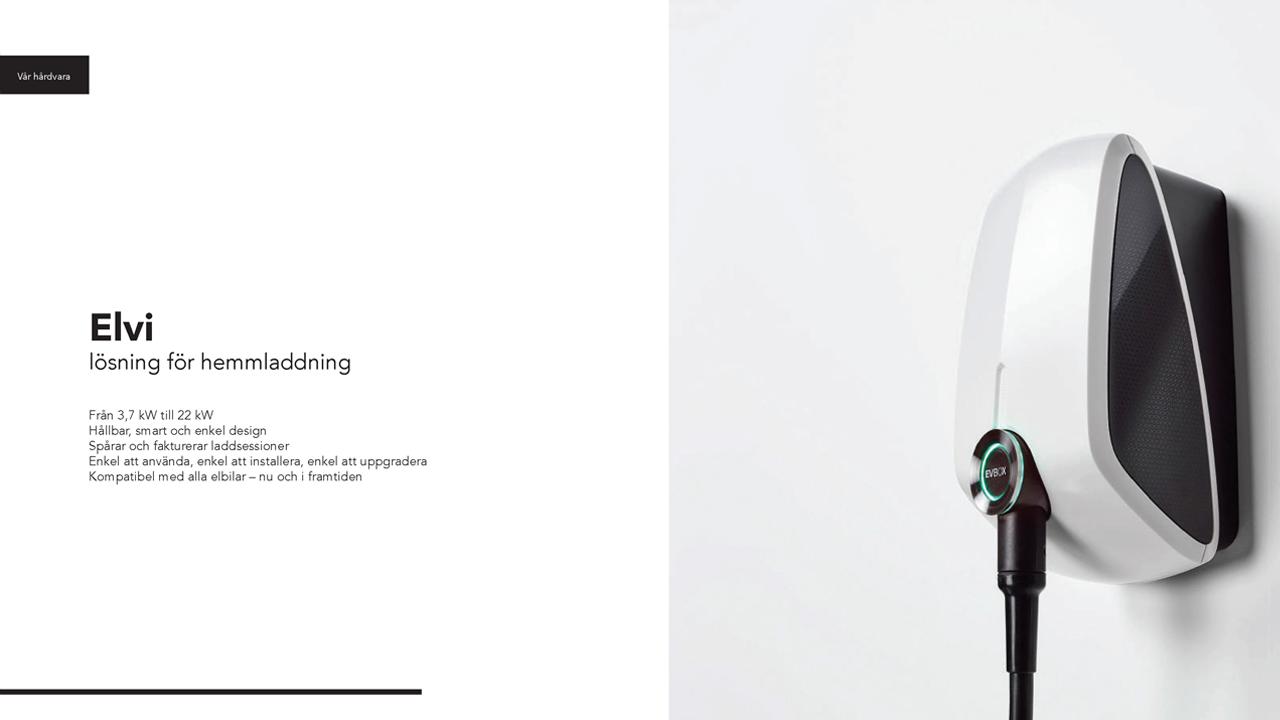 SE-EVBox-brochure2